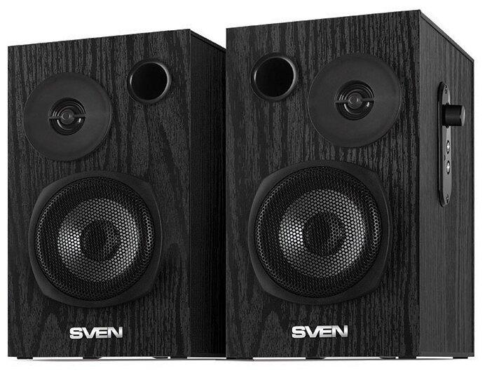 Компьютерная акустика SVEN SPS-580