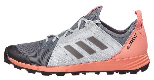 Кроссовки adidas Terrex Agravic Speed