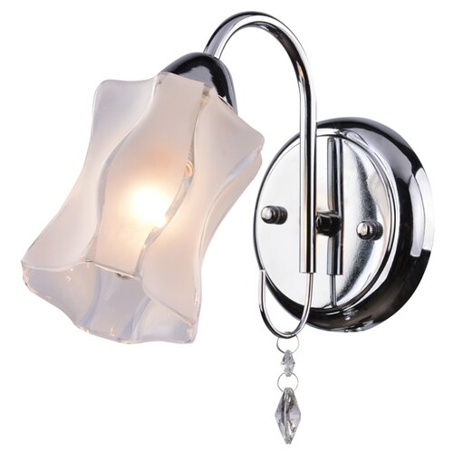 Настенный светильник Shatten Bekky 3053.101.01