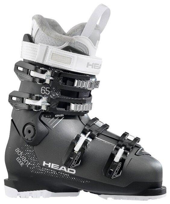 Ботинки для горных лыж HEAD Advant Edge 65 W