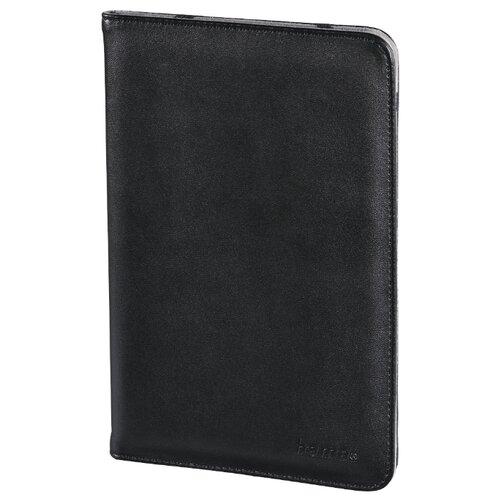 Чехол HAMA Piscine 7 (00108270) универсальный, blackЧехлы для планшетов<br>