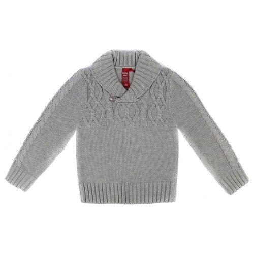 Пуловер Reike размер 104, серыйСвитеры и кардиганы<br>