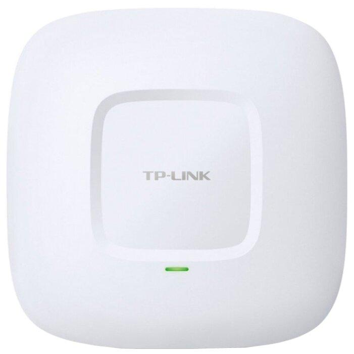 TP-LINK Wi-Fi точка доступа TP-LINK EAP110