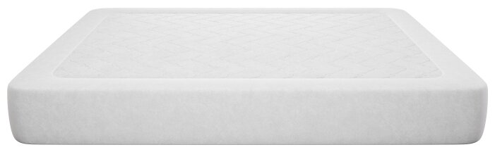 Наматрасник Armos Simple, 180х200 см