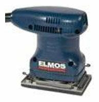 Плоскошлифовальная машина Elmos ESS250