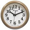 Часы настенные кварцевые Алмаз H06-H08