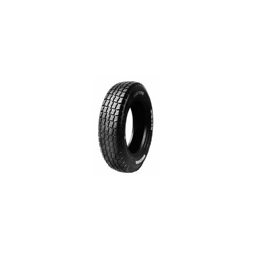 Автомобильная шина Волтайр VS-22 185/75 R16C 104/102N всесезонная