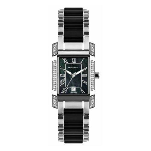Наручные часы Philip Laurence PL260GS0-56MB недорого