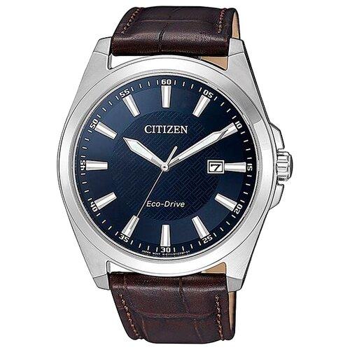 Наручные часы CITIZEN BM7108-22L мужские часы citizen bm7108 14e