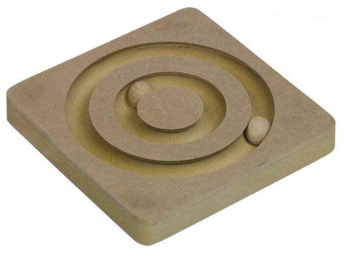 Игрушка для кошек Nobby Spin (66876)