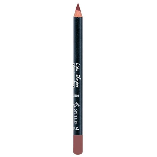 STILL Карандаш для губ Lips Shaper 315 Розовая финифть still карандаш для губ lips shaper 315 розовая финифть