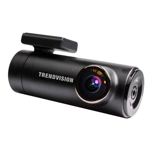 Видеорегистратор TrendVision Tube 2.0 черный