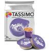 Какао в капсулах Tassimo Milka (8 капс.)