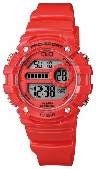 Наручные часы Q&Q M154 J004