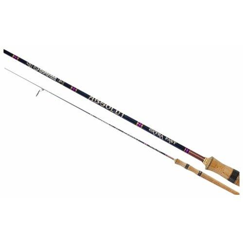 Удилище спиннинговое KOSADAKA Absolut 240 MH (SABT240MH)