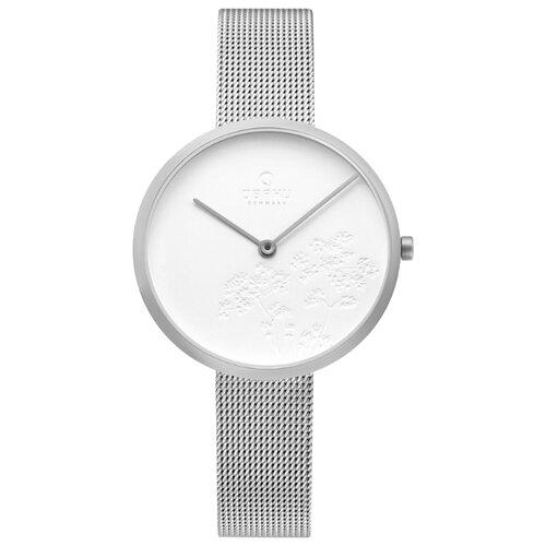 Наручные часы OBAKU V219LXCHMCНаручные часы<br>