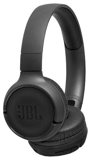 JBL Наушники JBL T500BT