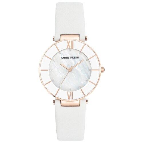 Наручные часы ANNE KLEIN 3272RGWT наручные часы anne klein 1087bkbk