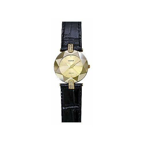 Наручные часы JOWISSA J5.009.M jowissa часы jowissa j4 226 m коллекция tiro