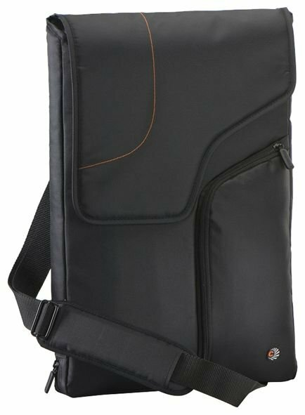 Сумка Cullmann VICENTE notebook bag - vertical 15.4