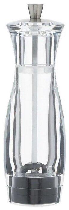 Мельница для перца virgo 16 cm Tescoma 658201