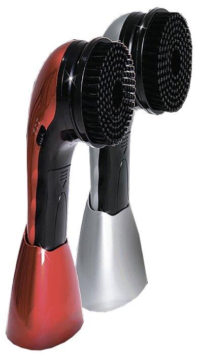 Щетка для обуви ELERA многофункциональная электрическая