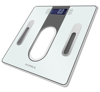 Весы SUPRA BSS-6300