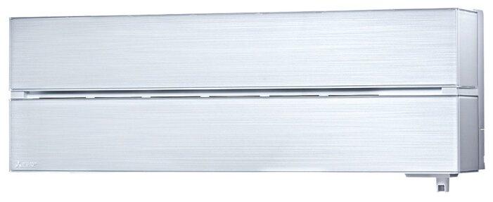 Блок внутренний Mitsubishi Electric MSZ-LN25VGW мульти сплит-системы, настенный