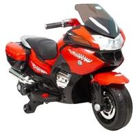Barty Мотоцикл BMW R1200RT M007AA