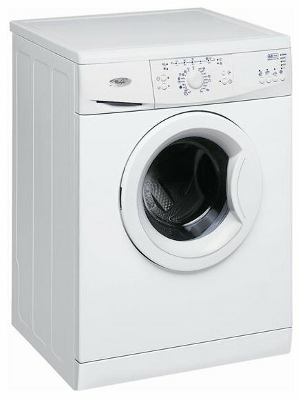 Стиральная машина Whirlpool AWO/D 43130