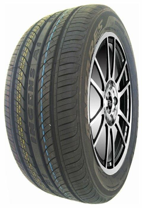 Автомобильная шина Antares INGENS A1