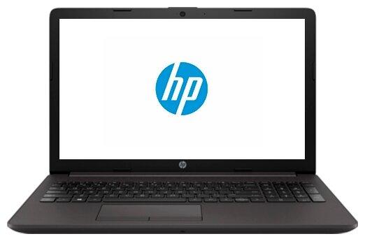 "Ноутбук HP 255 G7 (AMD Ryzen 3 3200U 2600MHz/15.6""/1920x1080/8GB/256GB SSD/DVD нет/AMD Radeon Vega 3/Wi-Fi/Bluetooth/Windows 10 Pro) — купить по выгодной цене на Яндекс.Маркете"