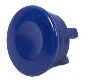 Крышка для фильтра Omron для NE-C20/C21