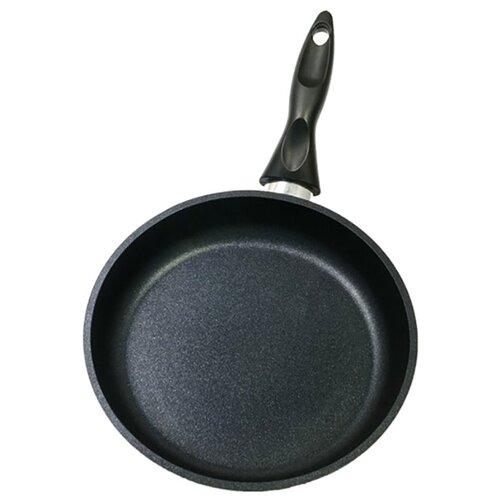 Сковорода Renard Provence RP22L 22 см, черный maurice renard doctor lerne