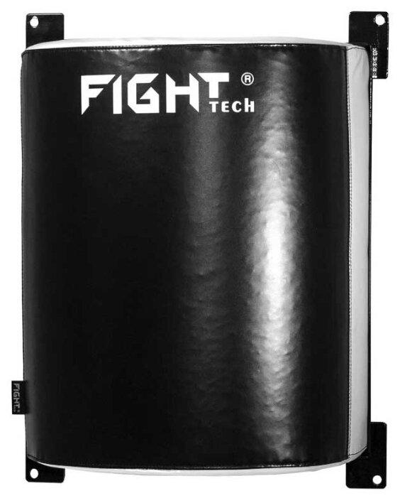 Подушка настенная Fighttech Wall Bag WB5