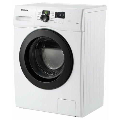Фото - Стиральная машина Samsung WF60F1R2F2W стиральная машина samsung ww80r42lhfw