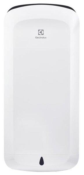 Сушилка для рук Electrolux EHDA/BV-1900 1850 Вт