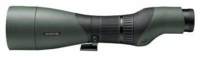 Зрительная труба Swarovski Optik STX 30-70x95