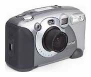 Фотоаппарат Kodak DC280