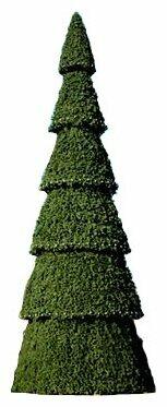 Green Trees Ель сегментная Сибирская