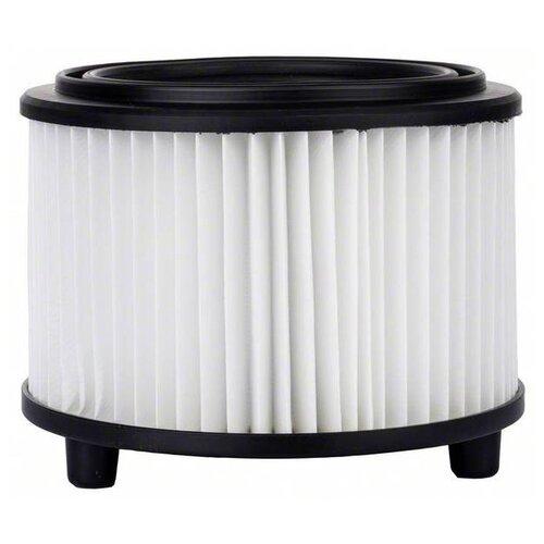 Bosch Картридж-фильтр 2.609.256.F35 1 шт. тормозные шланги stoptech f30 f35 316i 320i 328i 335i