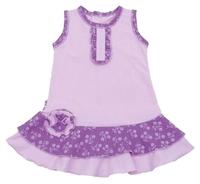 платье Платье lucky child