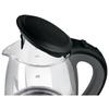 Чайник Scarlett SC-EK27G50