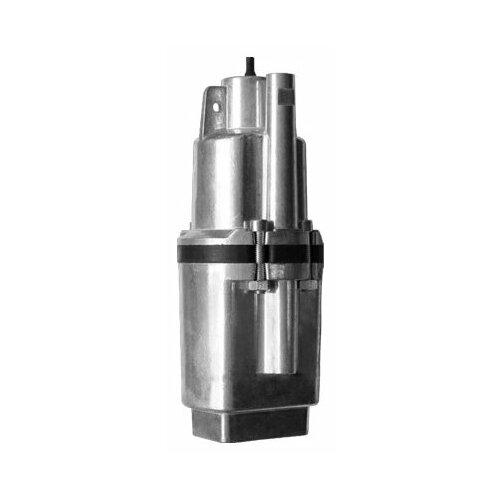 Колодезный насос BELAMOS BV-0.28 10м (280 Вт) насос belamos тм10 p