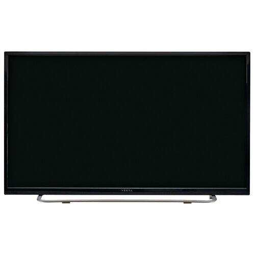 Фото - Телевизор VEKTA LD-43SF6019BT 42.5 (2018) черный телевизор vekta ld 43sf6515bs