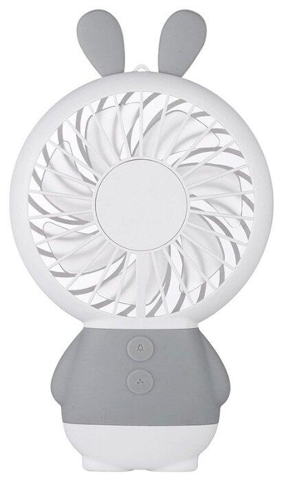 Портативный вентилятор Baseus Exquisite Rabbit Fan