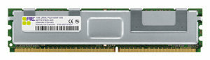 Оперативная память 512 МБ 1 шт. AENEON AET661FB00-30D