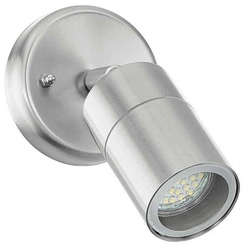 Eglo Светильник на штанге Stockholm 1 93268 светильник на штанге gonzago 3805 1