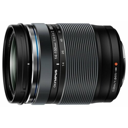 Объектив Olympus ED 14-150mm f/4.0-5.6 II
