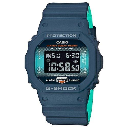 Наручные часы CASIO G-Shock DW-5600CC-2